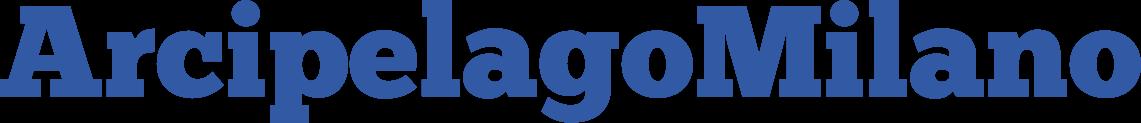 ArcipelagoMilano