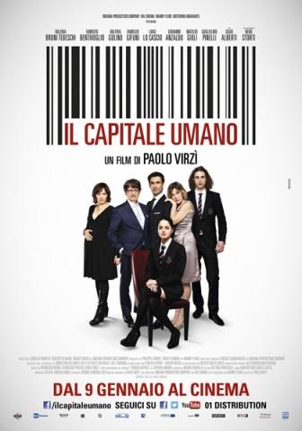 cinema02FB