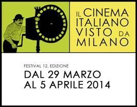 cinema12FB