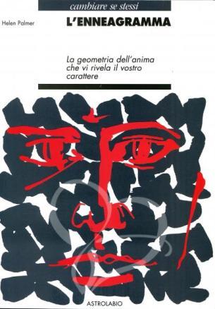 libri12FB