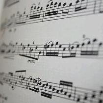 musica09FB