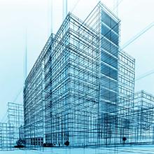 La milano del futuro e i nuovi investitori immobiliari - Nomi agenzie immobiliari ...