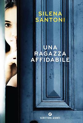 ... il secondo posto della classifica dei libri più letti pubblicata dal  Corriere della Sera. L esordio della fiorentina Silena Santoni è esplosivo. d8c10940e5b